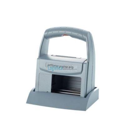 Marcador Inkjet JETSTAMP Graphic 970